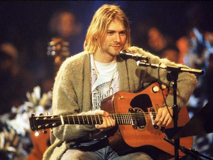 Кърт Кобейн Kurt_cobain
